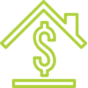 Find Your Homes Value - Leigh Ann Cates