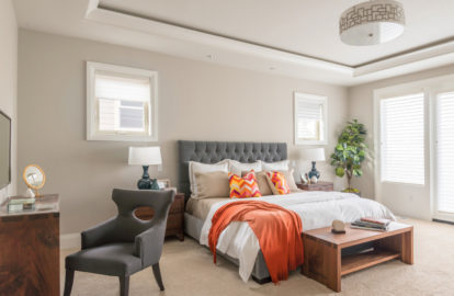 Reasons Staging Pays